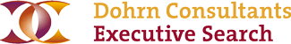 Dohrn Consultants Executive Search